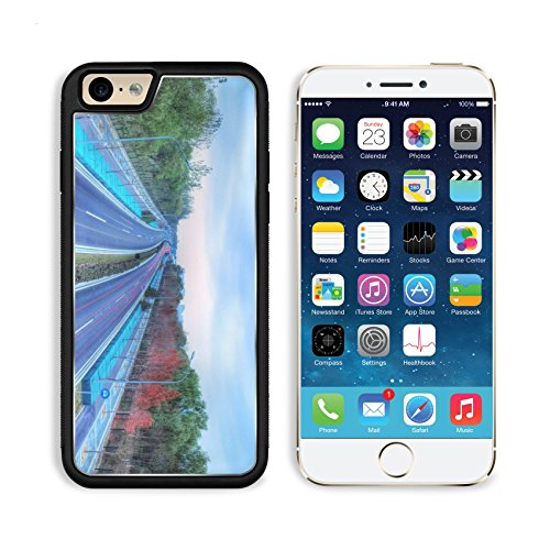 msd-premium-apple-iphone-6-iphone-6s-aluminum-backplate-bumper-snap-case-iphone6-image-id-4884530-hd