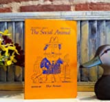 Readings about the Social Animal, , 0716719363