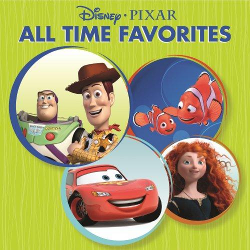 disney-pixar-all-time-favorites