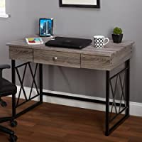 Simple Living Seneca Home Office Furniture Desks