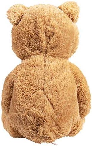 200 cm teddy bear cheap _image4