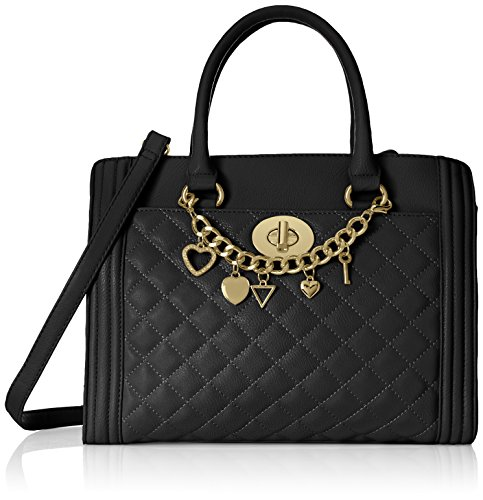 Aldo Cogley Top Handle Bag Black One Size