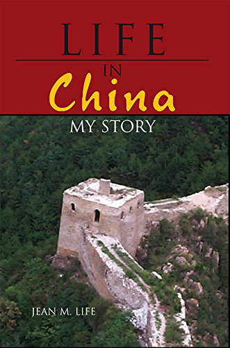 life-in-china-my-story