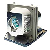 H5380BD Acer Projector Lamp Replacement. Projector Lamp Assembly with High Quality Genuine Original Osram P-VIP Bulb inside.