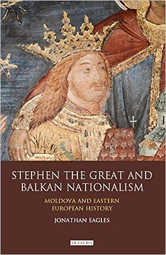 Summary Bibliography: Stephen King