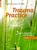 img - for Trauma Practice: Tools for Stabilization and Recovery by Anna B. Baranowsky (2015-04-30) book / textbook / text book