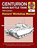 thomas the tank engine 1945 onwards all aboard owners workshop manual