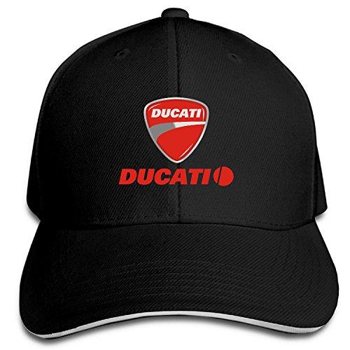 Logo Baseball Sandwich Cati Sun Cap Hat LJ5W1X Hats Hat q7d7SC