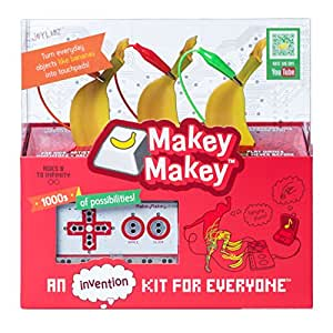Makey Makey Collectors Gift Box Edition by Makey Makey