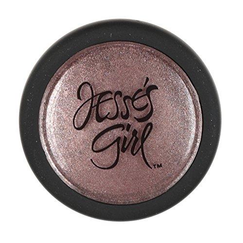 Jesse's Girl Pure Pigment Eye Dust (Sunset - Blvd Kids