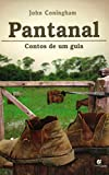 img - for Pantanal contos de um guia (Portuguese Edition) book / textbook / text book