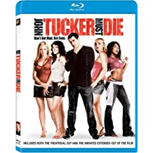 John Tucker Must Die [Blu-ray] by 20th Century Fox