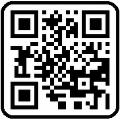 QR Code Scanner Pro