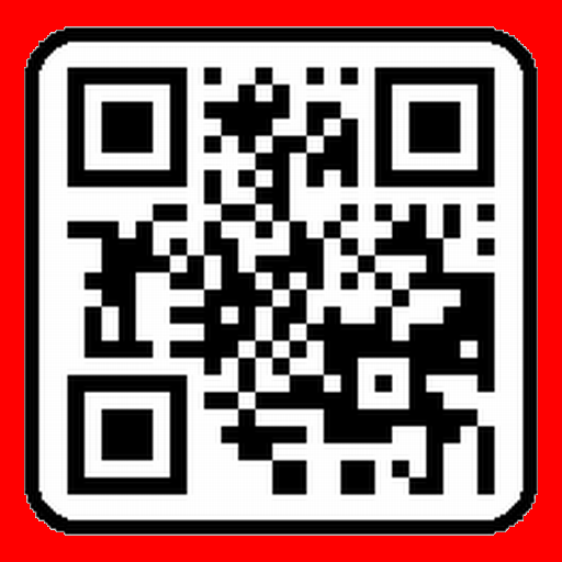 Find Bargain QR Code Scanner