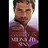Midnight Sins (Midnight Trilogy Book 2)