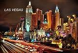 Nevada USA United States Fridge Refrigerator