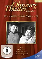 Ohnsorg Theater - Zwei Kisten Rum