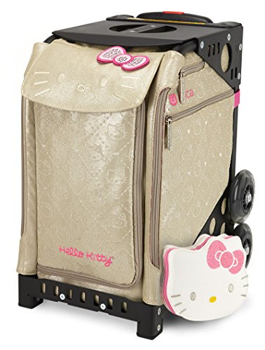 Hello Kitty Dance Bag - 7