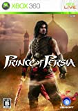 Prince of Persia: The Forgotten Sands [Japan Import]