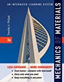 Mechanics of Materials : An Integrated Learning System 3rd Edition Binder Ready Version, Philpot, 1118570995