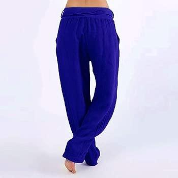 Pantalones Mujer Chandal Tallas Grandes Invierno Tallas Grandes ...