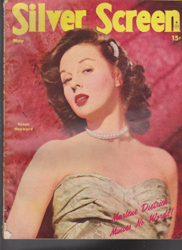 silver-screen-magazine-may-1947-with-susan-hayward-cover
