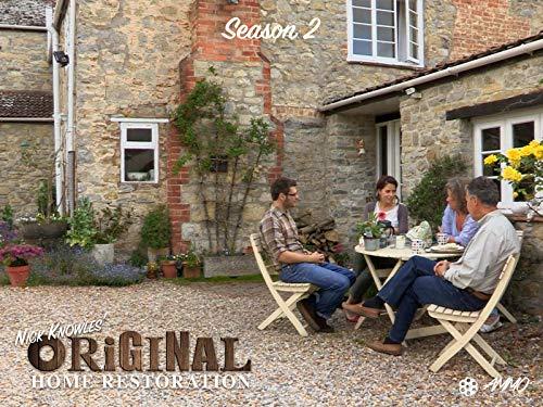 Townend Cottage -