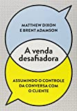img - for Venda Desafiadora (Em Portugues do Brasil) book / textbook / text book