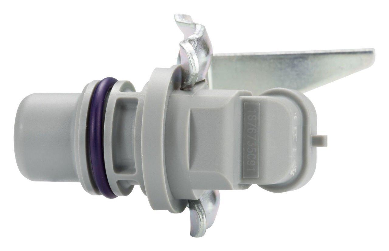Cam Position Sensor CMP for 1994-2003 Ford 7.3L PowerStroke Alliant Power NCOREDSHKF9050