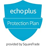 3-Year Accident Protection for Echo Plus (2018 release)