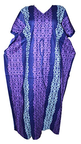 Poly Silk Dress - 4