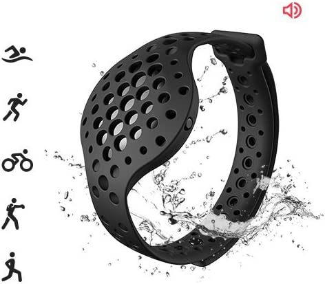 7 Best Smartwatches & Fitness Trackers for Swimming That Are Highly Waterproof
