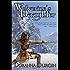 Wolverine's Daughter (The Wolverine's Daughter Book 1)