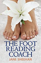 The Foot Reading Coach