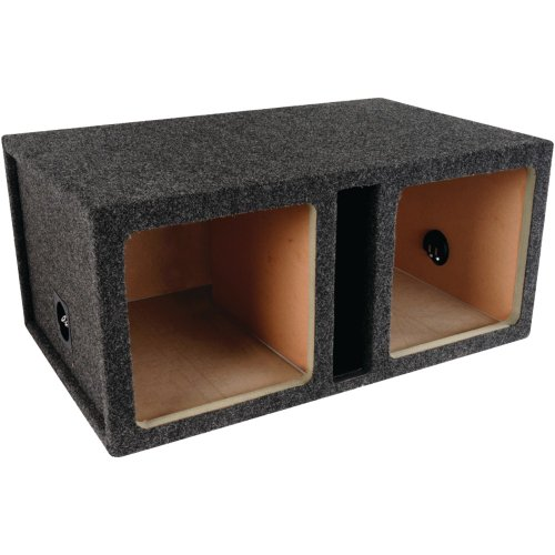 Highest Rated Subwoofer Cabinets