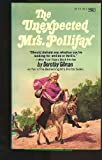 The Unexpected Mrs. Pollifax, Dorothy Gilman, 0449206742
