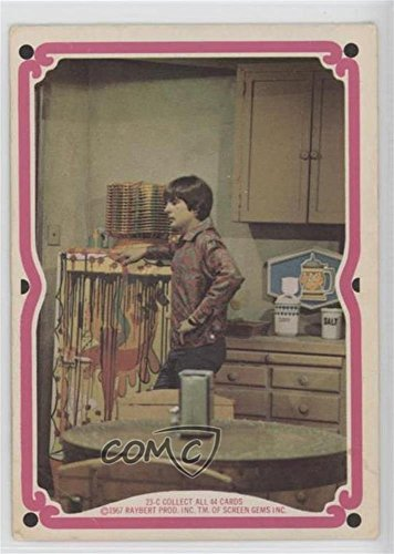 [Missing] Ungraded COMC Poor to Fair (Trading Card) 1967 Donruss The Monkees Series C - [Base] #23-C ()