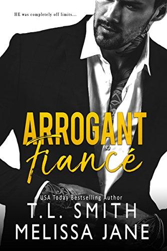 99¢ – Arrogant Fiancé