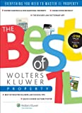 The Best of Wolters Kluwer 1L : Property, Burke, 1454841028