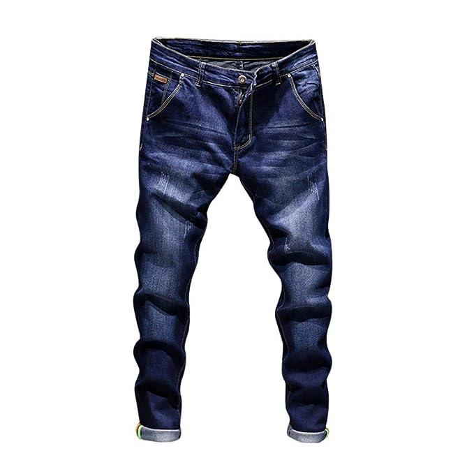Styledresser Pantaloni Sportivi Uomo 71c9edec271