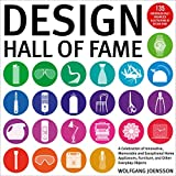 Design Hall of Fame: A Celebration of