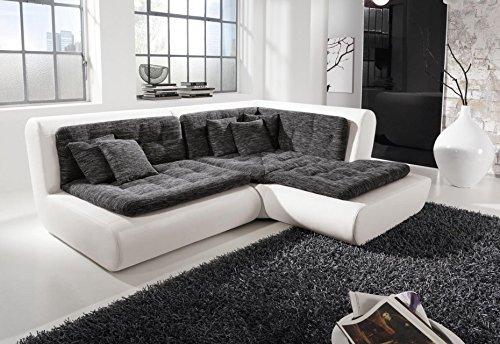 Loungesofa EXIT I N