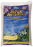Carib Sea ACS05823 Super Natural Torpedo Beach Sand for Aquarium, 5-Pounds