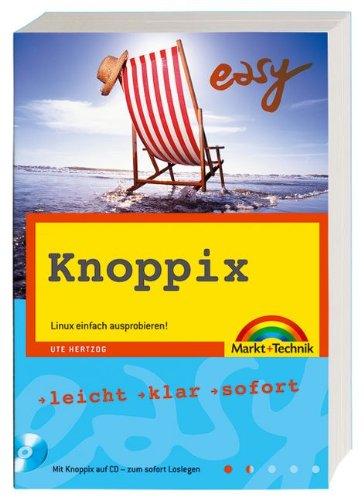 knoppix-m-t-easy-linux-einfach-ausprobieren