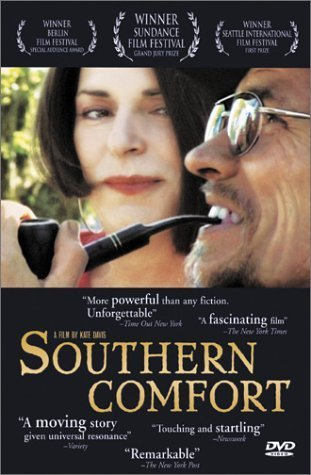 southern-comfort-by-docurama