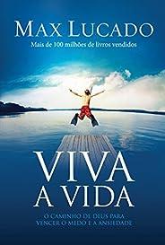 Viva a Vida: Redescobrindo uma vida de tranquilidade e paz interior