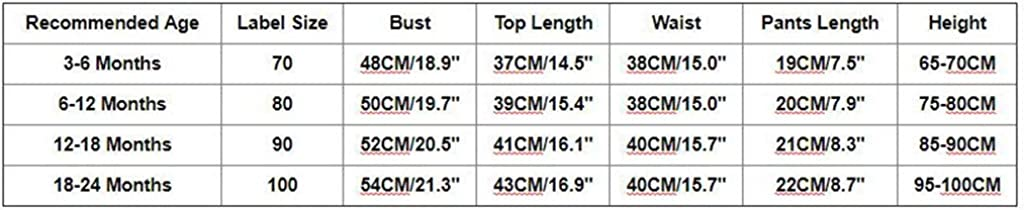 Baby Girls 2Pcs Outfits Toddler Kids Newborn Girl Clothes,Short Sleeve Love Heart Romper+Bowknot Tiered Skirt Sets