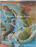 img - for Eleanor Spiess-Ferris: Sorrows of Swans book / textbook / text book