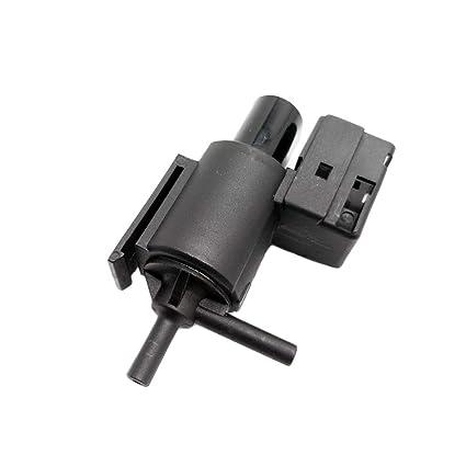 amazon com: okay motor egr vacuum switch purge valve solenoid for mazda  millenia protege mpv mx-6 rx-8 2 5l: automotive