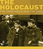 img - for The Holocaust: The Third Reich and the Jews (Seminar Studies) book / textbook / text book